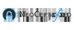 neocertified-partner-logo